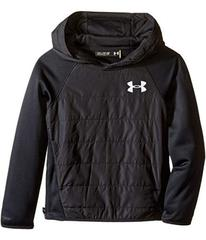 Under Armour UA Swacket Insulated Hoodie (Big Kids