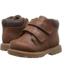 OshKosh Axyl 2 (Toddler\u002FLittle Kid)