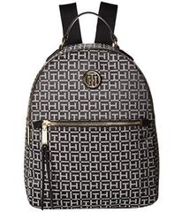 Tommy Hilfiger Shannon Backpack