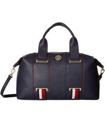 Tommy Hilfiger Astor Convertible Satchel