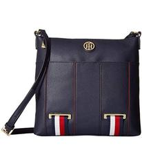 Tommy Hilfiger Astor North/South Crossbody