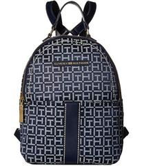 Tommy Hilfiger Raina Backpack
