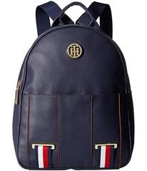 Tommy Hilfiger Astor Backpack