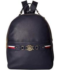 Tommy Hilfiger Brice Backpack