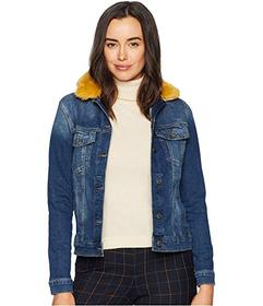 Mavi Jeans Katy Jacket