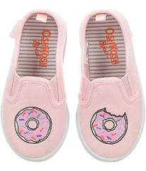 OshKosh Donuts (Toddler/Little Kid)