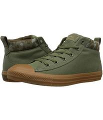 Converse Chuck Taylor All Star - Combat Zone Stree