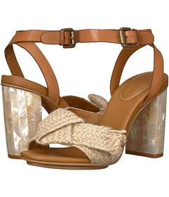 See by Chloe Juta Ribbon/Natural Calf/Cuoio