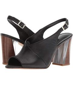 Nine West Morenzo