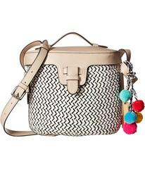 Vince Camuto Colle Crossbody