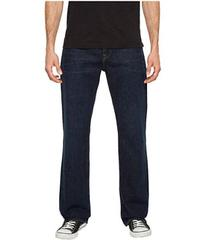 7 For All Mankind Brett Modern Bootcut in Forfeit