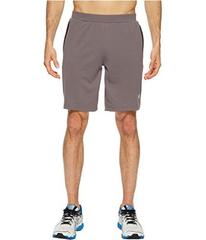 """ASICS Condition Jersey 10"""" Shorts"""