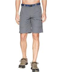 Columbia Whiskey Point Shorts