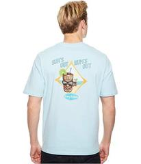 Tommy Bahama Suns Out T-Shirt