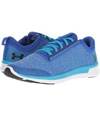 Under Armour UA BGS Lightning 2 (Big Kid)