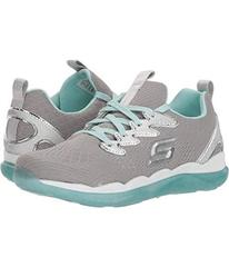 SKECHERS Sparkle Sprints 81360L (Little Kid/Big Ki