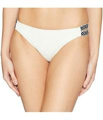 Roxy Western Escape Scooter Bottoms