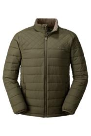Men's Convector Stretch Field Jacket