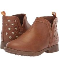 OshKosh Mid Brown