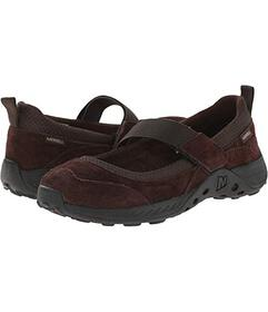 Merrell Jungle Moc Sport MJ (Little Kid)