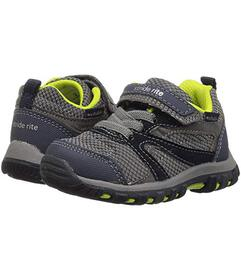 Stride Rite Made 2 Play Collin (Toddler/Little Kid