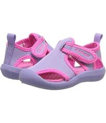 OshKosh Aquatic 3 (Toddler/Little Kid)