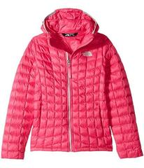 The North Face ThermoBall Hoodie (Little Kids/Big