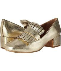Gentle Souls by Kenneth Cole Soft Gold
