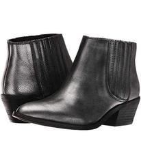 Chinese Laundry Farrah Bootie