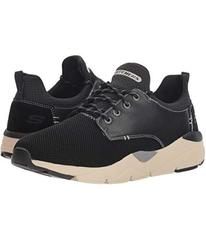 SKECHERS Relaxed Fit® Recent - Sereno