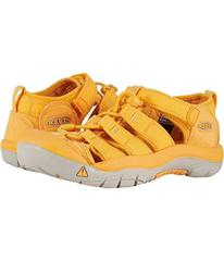 Keen Newport H2 (Little Kid/Big Kid)