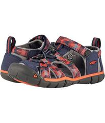 Keen Seacamp II CNX (Little Kid/Big Kid)