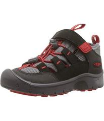 Keen Hikeport Vent (Toddler/Little Kid)