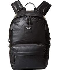 Oakley Holbrook 20L LX Backpack