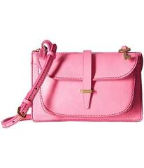Fossil Ryder Small Crossbody