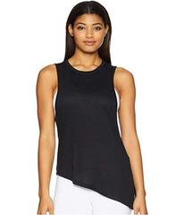 Reebok Training Supply Muscle Tank Top