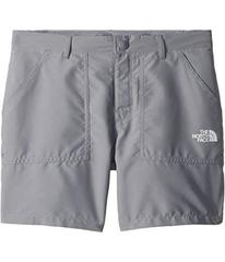 The North Face Amphibious Shorts (Little Kids/Big