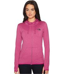 The North Face Fave Lite LFC Full Zip Hoodie