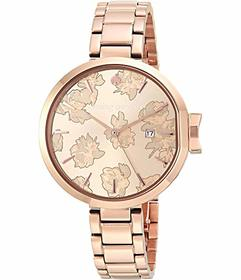 Kate Spade New York Rose Gold