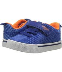 OshKosh Blue/Orange