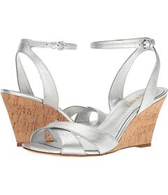 Nine West Kami Wedge Sandal