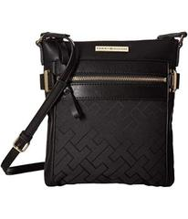 Tommy Hilfiger Claudia North/South Crossbody