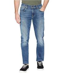 7 For All Mankind Gaston