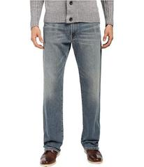 Lucky Brand 181 Relaxed Straight in Sunnyvale