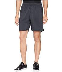 "adidas Supernova Pure 7"" Shorts"