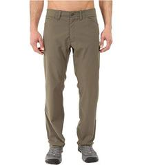 Under Armour Storm Covert Pants