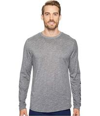Under Armour Sportstyle Long Sleeve Graphic Tee
