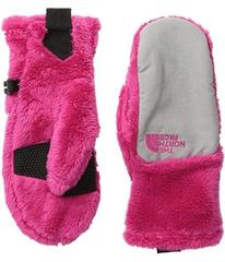 The North Face Denali Thermal Mitt (Big Kids)