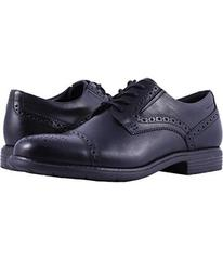 Rockport Total Motion Classic Dress Cap Toe