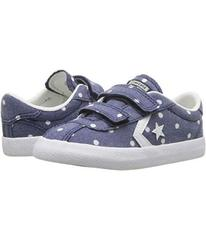 Converse Breakpoint 2V Dots Ox (Infant/Toddler)
